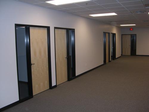 Snee Door Sales